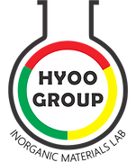 group logo new.png