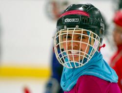 HockeyTrust08_050-12.jpg 2013-7-20-13:27:59