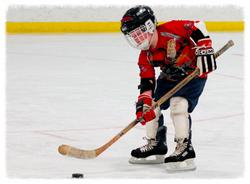 HockeyTrust08_174-44.jpg 2013-7-20-12:33:0