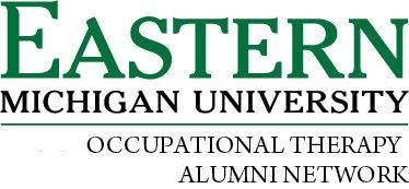 OT Alumni Logo.jpg