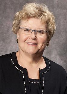Spelbring Carolyn Baum.JPG