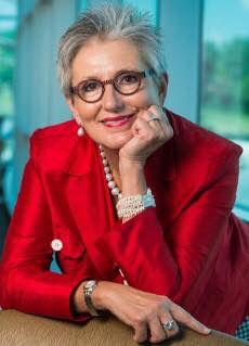 Spelbring Winnie Dunn.JPG