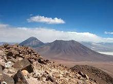 expediciones, tour, ascencion, montaña, volcanes, senderismo, trekking,san pedro de atacama, agencia, operador