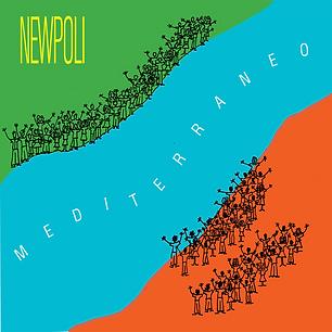 Newpoli-Mediterraneo-696x696.png