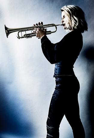 2019 Bria Skonberg.png