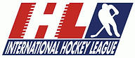 IHL International Hockey League NCGD Hoc