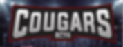 cougers2.PNG