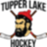 Tupper Lake YH.png