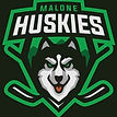Malone YH.jpg