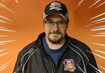 Chris_Goodman_Goalie_Coach_NCGD_Hockey_e