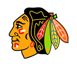 chicago_blackhawks_ncgd_hockey.png