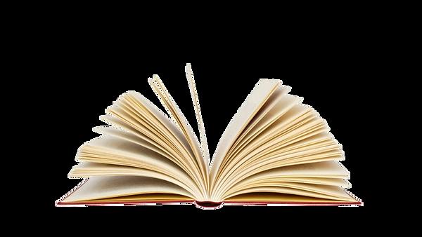 libro-aperto2.png