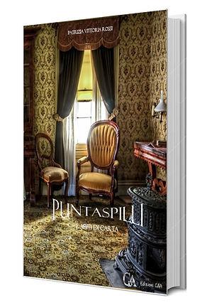 Puntaspilli - libro.jpg