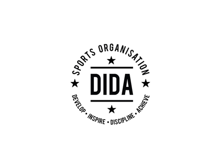 DIDA in Schools: A short film