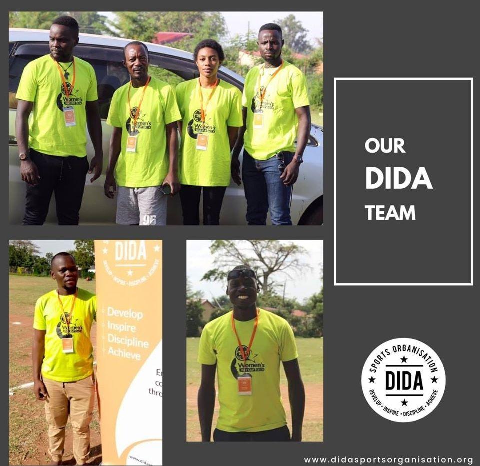DIDA Team.jpg