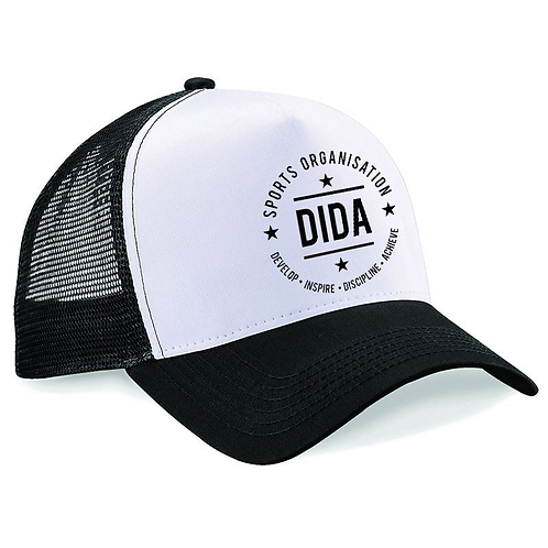 DIDA Ball Cap