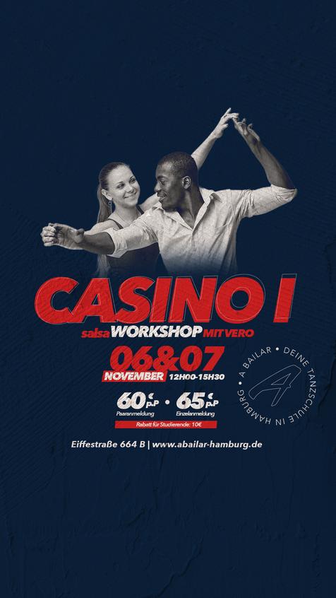 Casino 2.png