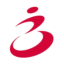 bailisima-logo1.png