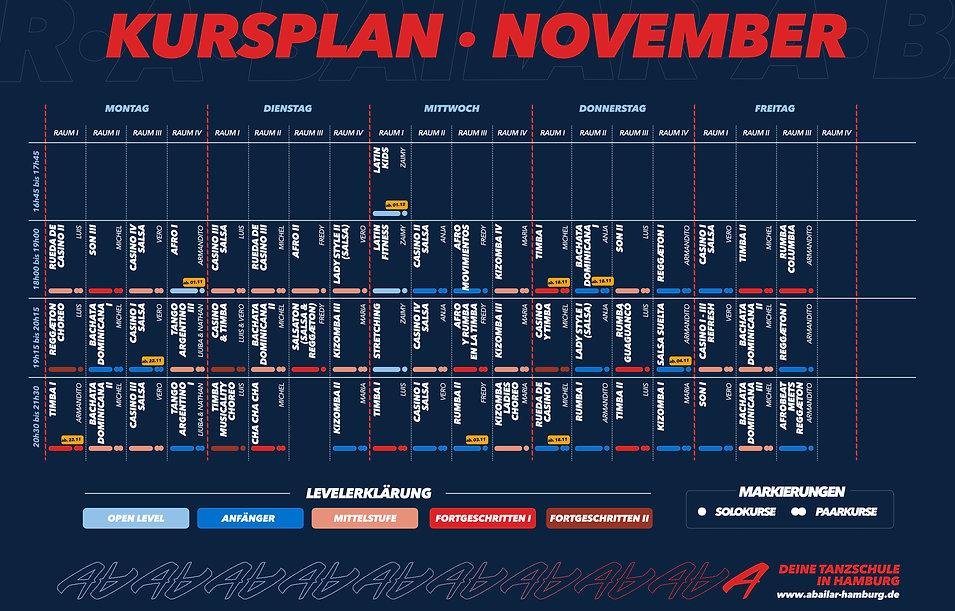 Plan November.jpg