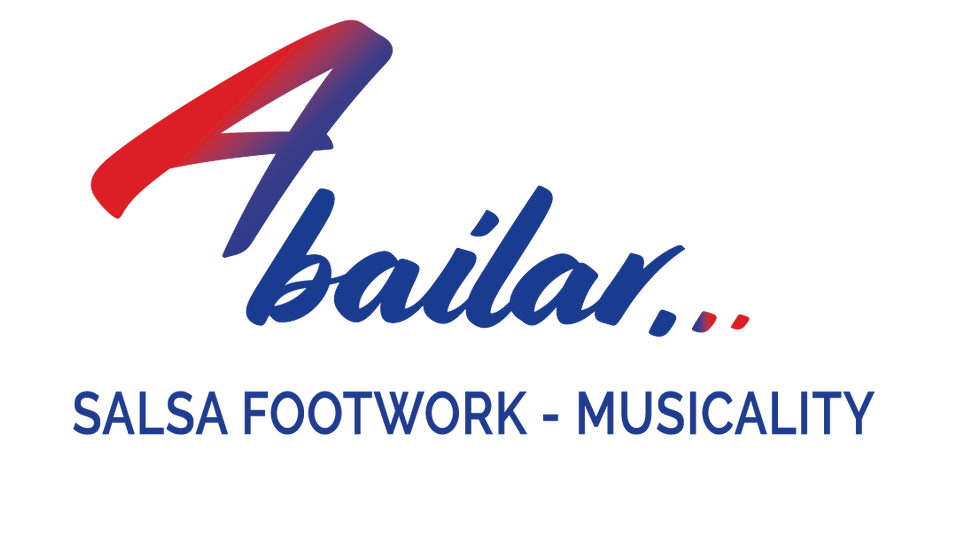 Online-Lernvideos - 1 Kurs - Footwork & Musicality