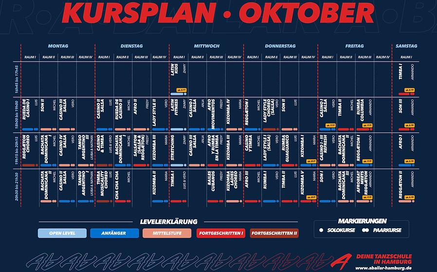 Plan Oktober 1.png