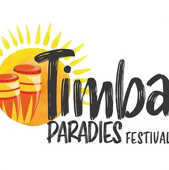 TIMBA PARADIS.jpg