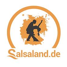 Salsaland.png