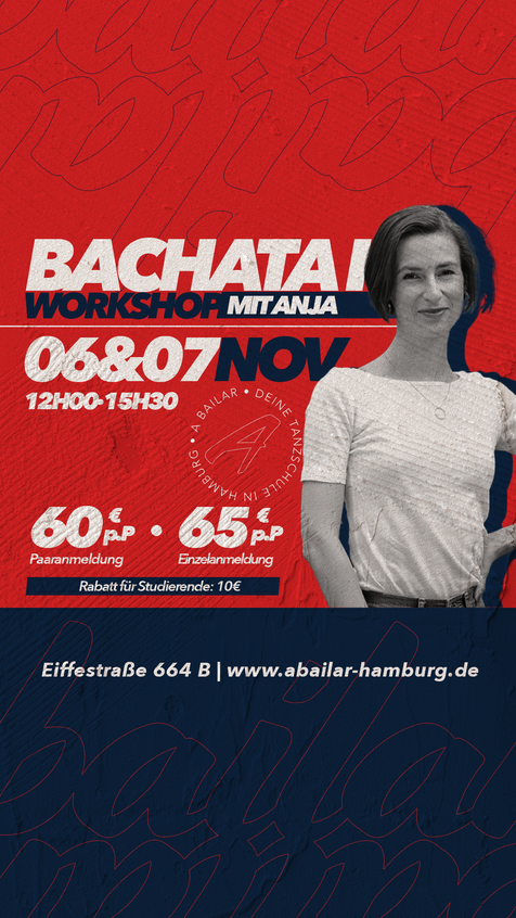 Bachata 2.png