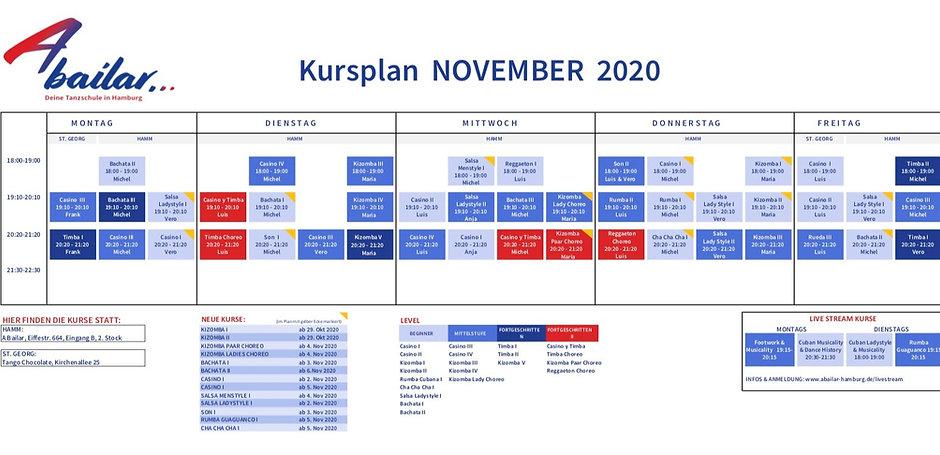 November%20-%20Kursplan_edited.jpg