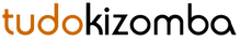 tudokizomba logo Kopie.png