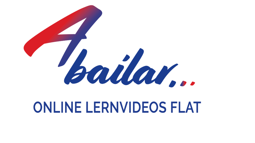Online-Lernvideo - Flat