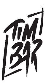 Timbar Schwarz.png