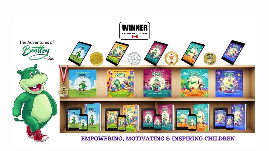 Empowering Children (1).jpg