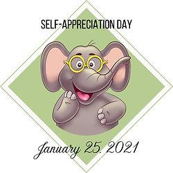 Self Appreciation Day.jpg