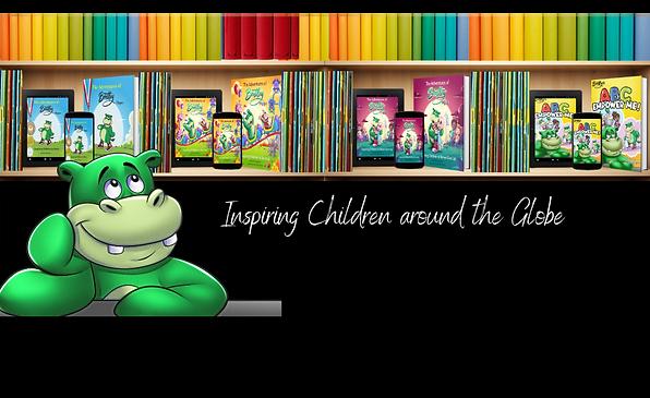 Inspiring Children around the globe.png