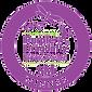 SM_Dragonfly_Purple_Seal_Winner-01_edited.png