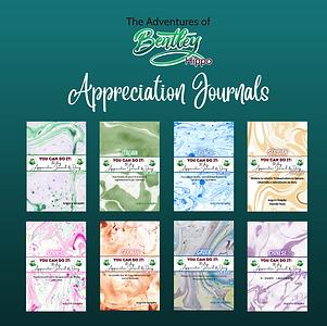 Appreciation Journals (1).png