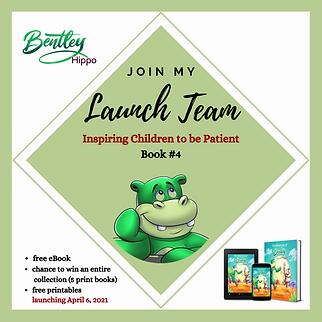 Copy of Bentley launch team.png