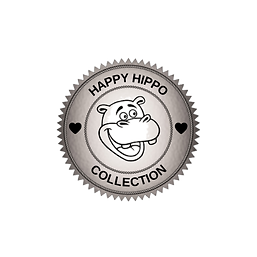 Happy Hippo Collection Seal_edited.png