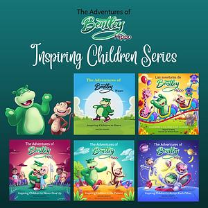 Inspiring Children Series (1).png