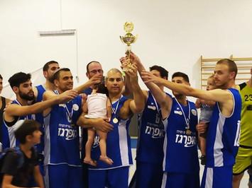 ליגת כדורסל1.jpg