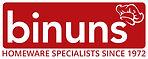 Binuns-1000x400.jpg