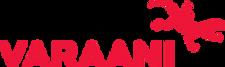 logomark300.png