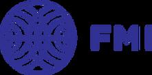 il-logo-fmi-rgb-687x345px.png