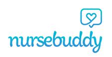 nursebuddy.png