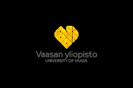 Success Story: University of Vaasa