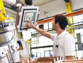 Miten varmistat tulevaisuuden osaavat työntekijät yrityksellesi nyt ja tulevaisuudessa