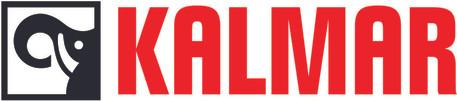 kalmar-logo.jpg