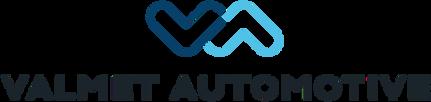 800px-Valmet_Automotive_logo.svg.png