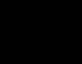jolla-logo-1_0.png